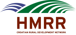 HMRR is an organisation and a network of organisations that promotes sustainable development of Croatian rural areas